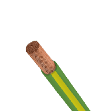 Cabo-de-Cobre-PVC-Flexivel-750V-1x25mm²-Atox---verde-amarelo