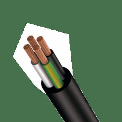 Cabo-de-Cobre-PVC-PP-750V-4x15mm²---preto