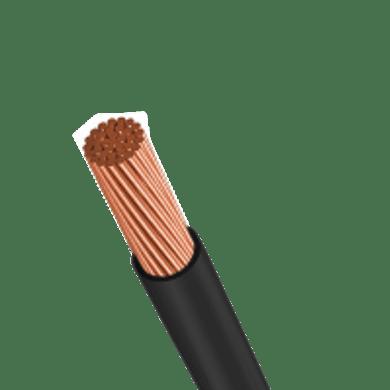 Cabo-de-Cobre-PVC-Rigido-750V-1x100mm²---preto