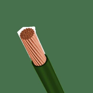 Cabo-de-Cobre-PVC-Rigido-750V-1x160mm²---verde