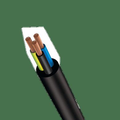 Cabo-de-Cobre-PVC-PP-750V-3x25mm²---preto