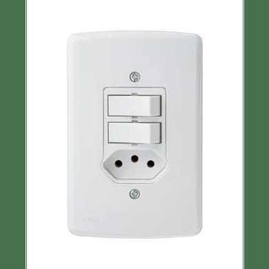 13293-interruptor-de-embutirsimples--branco-220v.png