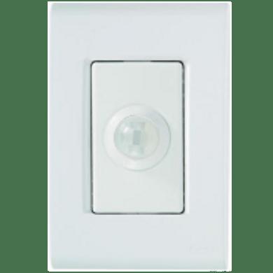 -Sensor-de-Presenca-de-Embutir-com-Parade Bivolt-Liz---branco---220v