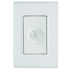 -Sensor-Fotocelula-de-Embutir-Liz---branco---220v