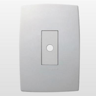 Placa-4x4-com-1-furo-Vertical-Pial-Plus