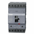 Disjuntor-em-Caixa-Moldada-Tripolar-460V-10a