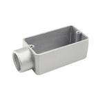 Condulete-de-Aluminio-Tipo-E-Com-Rosca-BSP-Sem-Pintura---3-4-Polegada