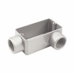 Condulete-de-Aluminio-Tipo-LL-Com-Rosca-BSP-Sem-Pintura---3-4-Polegada