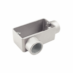Condulete-de-Aluminio-Tipo-LR-Com-Rosca-BSP-Cinza---1-Polegada