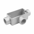 Condulete-de-Aluminio-Com-Rosca-BSP-Sem-Pintura---1-4-Polegada