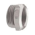 Bucha-de-Reducao-de-Aluminio-para1-2--Cinza---2-Polegada