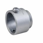 Conector-de-Aluminio-para-Condulete-Multiplo-Cinza---1-Polegada