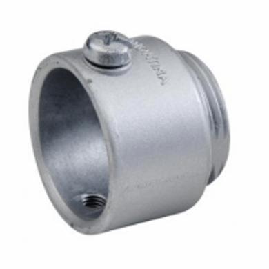 Conector-de-Aluminio-para-Condulete-Multiplo-Cinza---1-1-4-Polegada