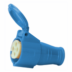 Acoplamento-Blindado-Para-Extensao-de-4-Polos-para-220-240V-9h-Azul-IP44---32A