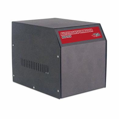 Auto-Transformador-Monofasico-5000VA-Bivolt