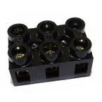 Conector-em-Barra-Baquelite-6mm²-250V