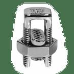 Conector-Parafuso-Fendido-Simples-para-Cabo-100mm²