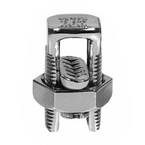 Conector-Parafuso-Fendido-Simples-para-Cabo-500mm²