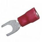 Terminal-Pre-Isolado-Forquilha-15mm²-Furo-5