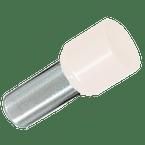 Terminal-Pre-Isolado-Tubular-050mm²-para-1-Fio