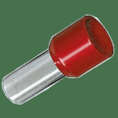 Terminal-Pre-Isolado-Tubular-10mm²-para-1-Fio