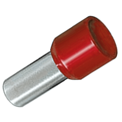 Terminal-Pre-Isolado-Tubular-10mm²-para-2-Fios