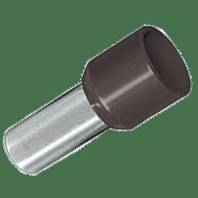 Terminal-Pre-Isolado-Tubular-150mm²-para-1-Fio