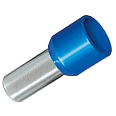 Terminal-Pre-Isolado-Tubular-160mm²-para-1-Fio