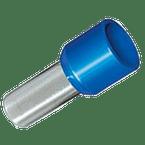 Terminal-Pre-Isolado-Tubular-250mm²-para-1-Fio