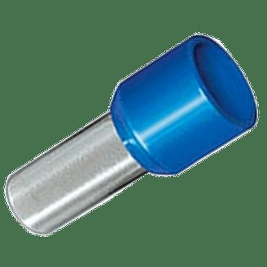 Terminal-Pre-Isolado-Tubular-250mm²-para-2-Fios