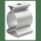Abracadeira-Metalica-Tipo-D-com-Cunha