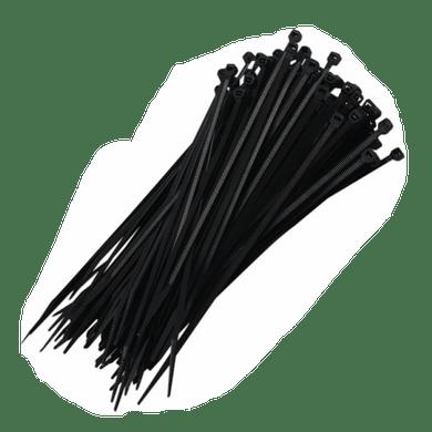 Abracadeira-Nylon-para-Amarracao-Preta