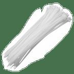 Abracadeira-Nylon-para-Amarracao-Branca
