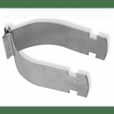 Abracadeira-Metalica-Tipo-U-para-Perfilado