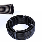 Conduite-PVC-Corrugado-Pesado-1-2polegada