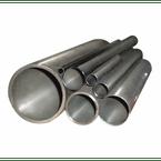 Eletroduto-Galvanizado-Eletrolitico-Leve-III-sem-Rosca-Parede-065mm---1-2-polegada