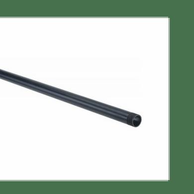 Eletroduto-PVC-com-Rosca-Preto---1-2-polegada