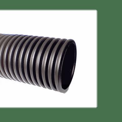 Eletroduto-PEAD-Corrugado-Preto---1-1-2-polegada