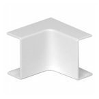 Cotovelo-para-Canaleta-PVC-Sistema-X-20x10mm-Interno