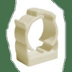 Abracadeira-de-PVC-para-Eletroduto-Branca