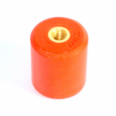 Isolador-Epoxi-1-4-