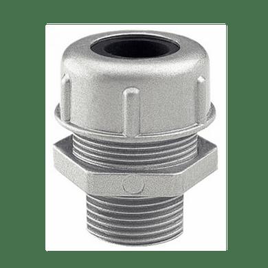 Prensa-Cabo-de-Aluminio-Rosca-BSP-Cinza