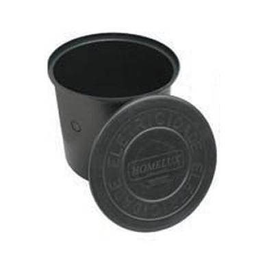 Caixa-de-inspecao-de-PVC-para-aterramento-200mm-com-tampa---Caixa-de-inspecao-de-PVC-para-aterramento-200mm-com-tampa-