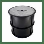Caixa-de-inspecao-de-PVC-para-aterramento-300mm-sem-tampa---Caixa-de-inspecao-de-PVC-para-aterramento-300mm-sem-tampa
