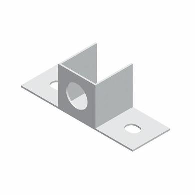 Derivacao-Galvanizada-Eletrolitica-Simples-para-Perfilado-Saida-Lateral-1-
