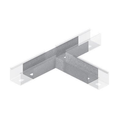 Emenda-Galvanizada-Eletrolitica-Perfurada-para-Perfilado-Tipo-T-Interna