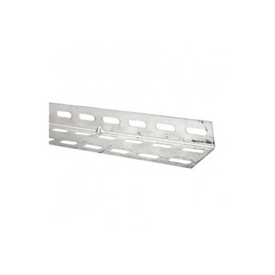 Divisor-para-Eletroduto-Galvanizado-Eletrolitico-Perfurado-50x3000mm