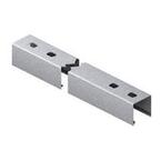 Perfilado-Galvanizado-Eletrolitico-Liso-38x38x6000mm