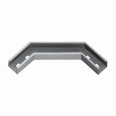 Curva-para-Perfilado-Galvanizado-Eletrolitico-Perfurada-Horizontal-90º