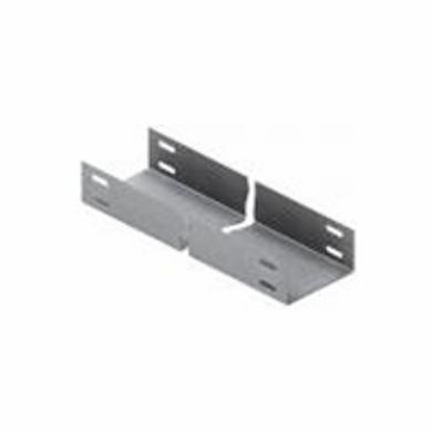 Eletrocalha-Galvanizada-Eletrolitica-Lisa-100x50x3000mm-sem-Virola-